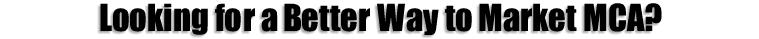 MyCapturePage.com